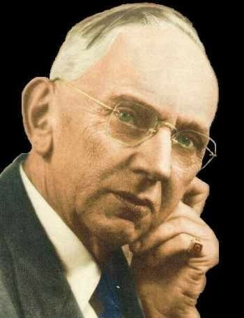 Edgar Cayce's Obama Prophecy