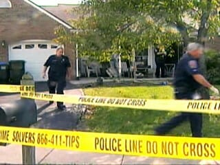 Paranoid Man Kills Entire Family Over Fear Of Obama Reelection