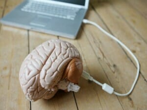 Scientists Have Successfully Hacked the Human Brain to Retrieve Data