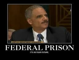 CNBC Published Eric Holder and Bankers $43 TRILLION Lawsuit and Kids Get MURDERED!!