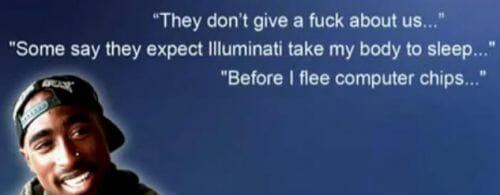 Michael Jackson Was Murdered By Illuminati Music Industry