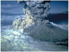 Scientists: Mount Fuji Eruption Imminent