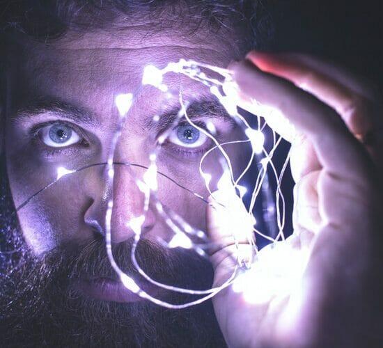 How to awaken your sixth sense