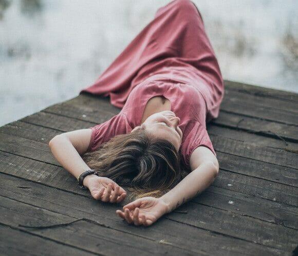 Yoga Nidra vs lucid dreaming