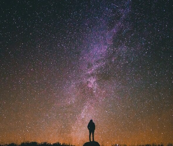The easiest ways for successful use of the Law of attraction
