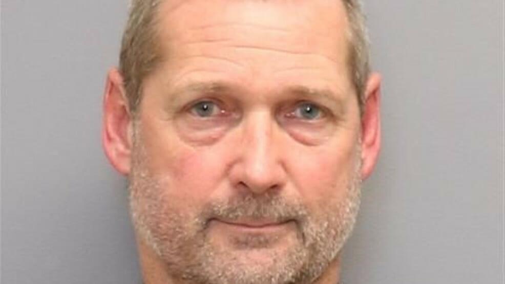 Scott Louis Williams abuser