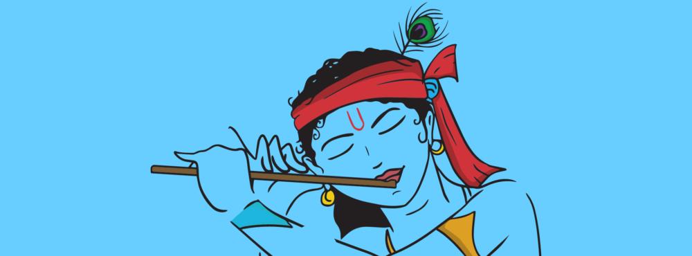 VedantSThakur